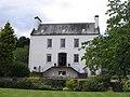 Ardwell House - geograph.org.uk - 924081.jpg