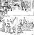 Arena magazine - Volume 40 (1908) (14582151067).jpg