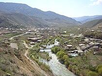 Areni village.jpg