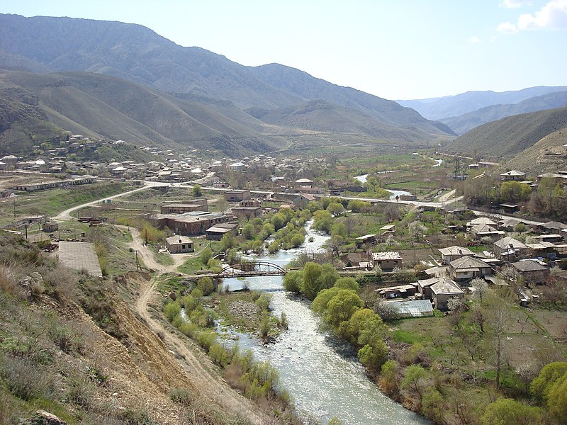 படிமம்:Areni village.jpg