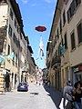 Arezzo 2014-08-14k.jpg