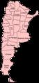 Argentina provinces english.png