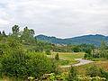 Arilje-radosevo-7851.jpg