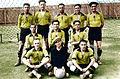 Aris FC 1928 champions.jpg