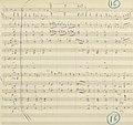Arlequin ecolier - petit ballet Louis XV (1894) (14596636139).jpg