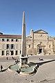 Arles Obélisque.jpg