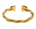 Armband av guld, 1900 - Hallwylska museet - 110127.tif