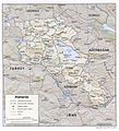 Armenia rel 2002.jpg