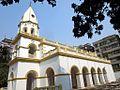 Armenian Church Dhaka.jpg