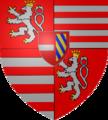 Armoiries Ferdinand de Habsbourg.png