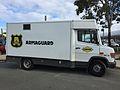 Armoured vans of Armaguard in Australia 03.JPG