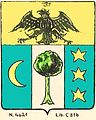 Arms of the House of Ongania.jpg