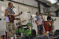 Army's 235th Birthday Celebration at Camp Atterbury DVIDS289971.jpg