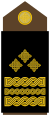 Army-HRV-OF-08.svg
