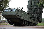 Army2016demo-164.jpg
