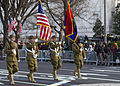 Army Reserve soldiers march for millions during the 57th Presidential Inaugural Parade 130121-A-IL196-003.jpg