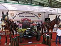 Army expo-14-cubbon park-bangalore-India.jpg