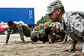 Army medics give training in El Salvador 150430-A-BC852-006.jpg