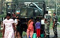Army provides water supply for the cyclone affected civilians in Gopalpur area of Odisha.jpg