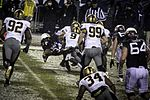 Army vs. Navy football game 131214-A-GQ805-666.jpg
