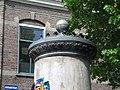 Arnhem - Reclamezuil Oranjestraat - 3.jpg