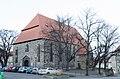 Arnstadt, Bachkirche-001.jpg