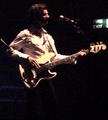 Arnulf Lindner performing live.png