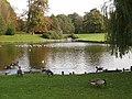 Around Leeds Castle - panoramio (2).jpg