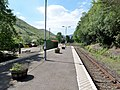 Arrochar and Tarbet railway station, West Highland Line, Argyll.jpg