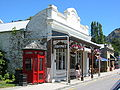 Arrowtown Pharmacy.jpg