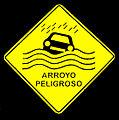 Arroyopeligroso.jpg