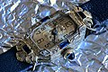 Art Deco timepiece (40353715143).jpg
