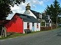 Art Gallery in Duirinish - geograph.org.uk - 240645.jpg