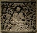 Arte de Gandhara. Dahlem. 02.TIF