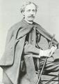 Arthur Delevan Gilman ca1870 Massachusetts.png