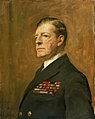 Arthur Stockdale Cope - David Beatty, 1st Earl Beatty 1920.jpg