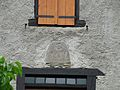 Artigue maison ancienne date.JPG