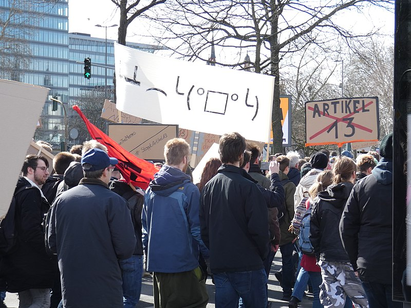 Artikel 13 Demonstration Köln 2019-03-09 31.jpg