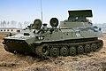 ArtilleryExercise2014-07.jpg