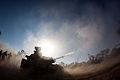 Artillery Corps Operate Near the Gaza Border (14537007749).jpg