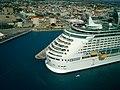 Aruba Cruise Ship Terminal - panoramio (1).jpg