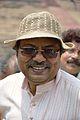 Arup Roy - Howrah 2013-04-28 6723.JPG