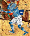 Arzhang (The Shahnama of Shah Tahmasp).png