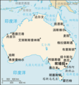 As-map-zh-cn.png