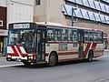 Asahikawa denkikidō A022F 0546.JPG
