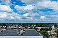 Ashland Ohio Skyline.jpg