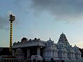 Ashta Lakshmi Temple view at Kommadi 02.jpg