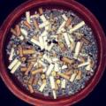 Ashtray full of Cigarette butts.png