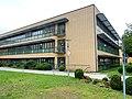 Asklepios Klinik St. Georg Haus G seitlich.jpg