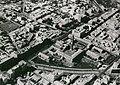 Asmara in the 1940s.jpg